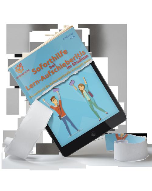 Produkt_Soforthilfe_Prokrastination_02-mit-iPad_hochformat